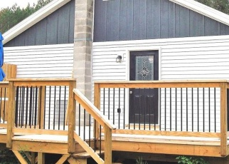 Pre Foreclosure in Saratoga Springs 12866 EDIE RD - Property ID: 1245396293
