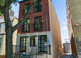 Pre Foreclosure in Ridgewood 11385 69TH ST - Property ID: 1245464179