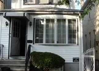 Pre Foreclosure in South Richmond Hill 11419 108TH ST - Property ID: 1245481264
