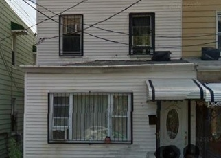 Pre Foreclosure in Corona 11368 35TH AVE - Property ID: 1245483910