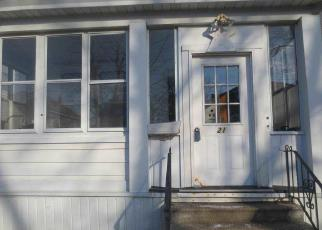 Pre Foreclosure in Albany 12209 SPARKILL AVE - Property ID: 1245574560