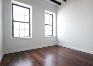 Pre Foreclosure in Ridgewood 11385 CHARLOTTE ST - Property ID: 1245624485
