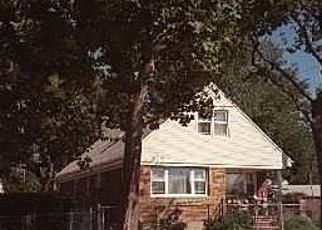 Pre Foreclosure in Far Rockaway 11691 BAYPORT PL - Property ID: 1245699377