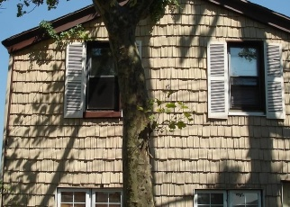 Pre Foreclosure in Far Rockaway 11693 CROSS BAY BLVD - Property ID: 1245857938