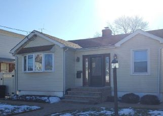 Pre Foreclosure in Springfield Gardens 11413 131ST AVE - Property ID: 1245872374