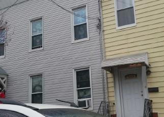 Pre Foreclosure in Maspeth 11378 53RD ST - Property ID: 1245873249
