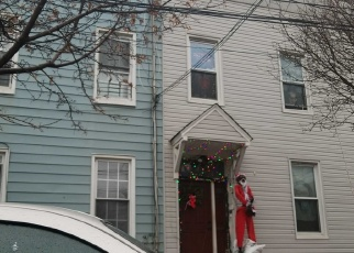 Pre Foreclosure in Maspeth 11378 53RD ST - Property ID: 1245873249