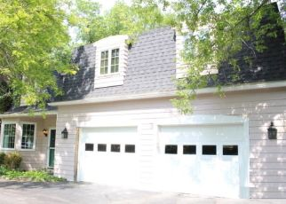 Pre Foreclosure in Painted Post 14870 OVERBROOK RD - Property ID: 1245878510