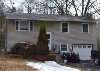 Pre Foreclosure in Ballston Spa 12020 BURNING PINES DR - Property ID: 1245900407