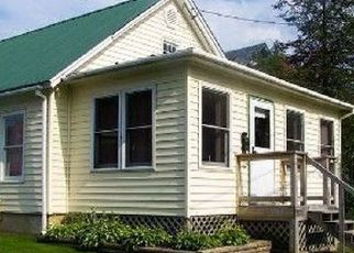 Pre Foreclosure in Ticonderoga 12883 WATER ST - Property ID: 1246127724