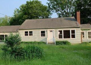 Pre Foreclosure in Kerhonkson 12446 FREIDLANDER DR - Property ID: 1246138671