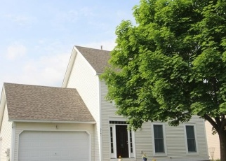 Pre Foreclosure in Farmington 14425 OATFIELD DR - Property ID: 1246165380