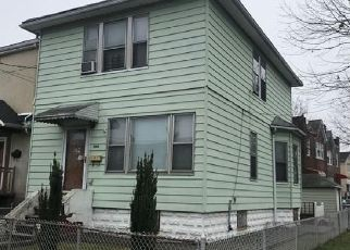 Pre Foreclosure in Bronx 10461 LASALLE AVE - Property ID: 1246219250
