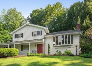Pre Foreclosure in Cortlandt Manor 10567 FOWLER AVE - Property ID: 1246222311