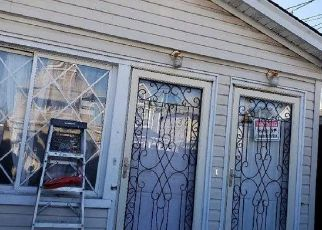 Pre Foreclosure in Jamaica 11436 149TH ST - Property ID: 1246269624