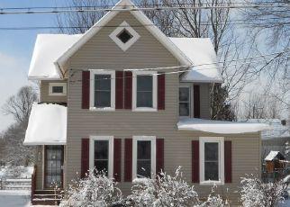 Pre Foreclosure in Williamson 14589 STATE ROUTE 21 - Property ID: 1246353719