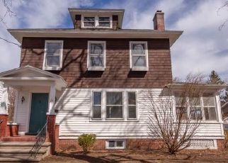 Pre Foreclosure in Johnstown 12095 PRINDLE AVE - Property ID: 1246358981