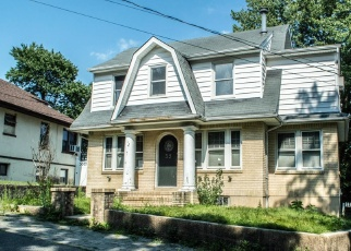 Pre Foreclosure in Staten Island 10304 WILSONVIEW PL - Property ID: 1246476341