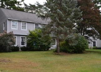 Pre Foreclosure in Queensbury 12804 TOMAHAWK RD - Property ID: 1246531984