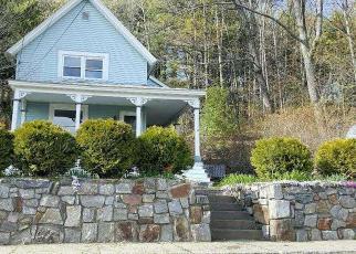 Pre Foreclosure in Lake Luzerne 12846 CHURCH ST - Property ID: 1246562631
