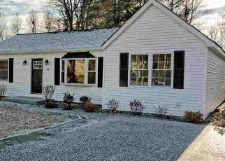 Pre Foreclosure in Schenectady 12304 KALLEN AVE - Property ID: 1246644977