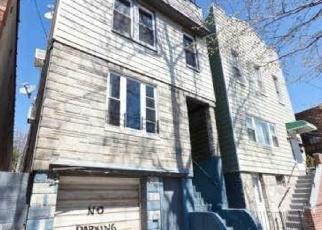 Pre Foreclosure in Maspeth 11378 57TH RD - Property ID: 1246738698