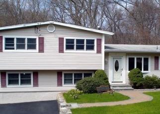 Pre Foreclosure in Cortlandt Manor 10567 LAUREL DR - Property ID: 1246740442