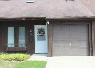 Pre Foreclosure in Fredonia 14063 CASTILE DR - Property ID: 1246834609