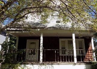 Pre Foreclosure in Rochester 14613 BIRR ST - Property ID: 1246897229