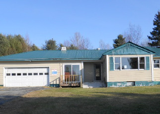 Pre Foreclosure in Witherbee 12998 WITHERBEE RD - Property ID: 1246990525
