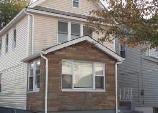 Pre Foreclosure in Rosedale 11422 250TH ST - Property ID: 1247057990