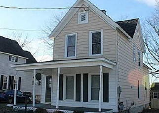 Pre Foreclosure in Watertown 13601 GRIFFIN ST - Property ID: 1247091701