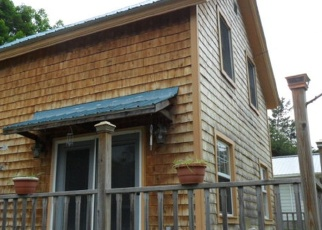 Pre Foreclosure in Port Henry 12974 BROAD ST - Property ID: 1247204700