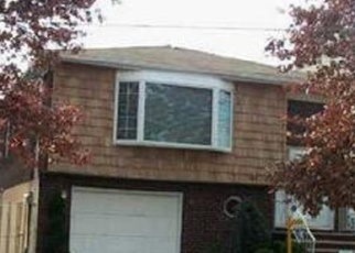 Pre Foreclosure in Staten Island 10312 SINCLAIR AVE - Property ID: 1247318123