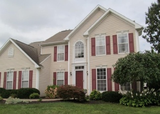 Pre Foreclosure in Webster 14580 MORNING GLORY DR - Property ID: 1247319443