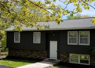 Pre Foreclosure in Poughquag 12570 SUSAN DR - Property ID: 1247339594