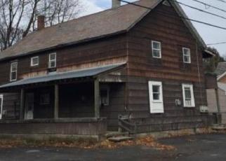 Pre Foreclosure in Hudson Falls 12839 ELIZABETH ST - Property ID: 1247342660
