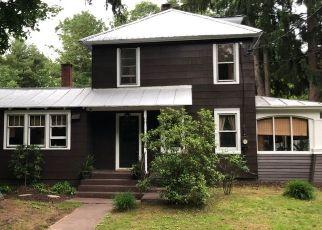 Pre Foreclosure in Saratoga Springs 12866 HARRAN LN - Property ID: 1247360169