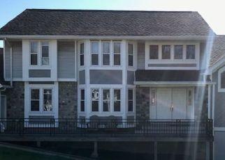 Pre Foreclosure in Rochester 14617 SAINT PAUL BLVD - Property ID: 1247368946