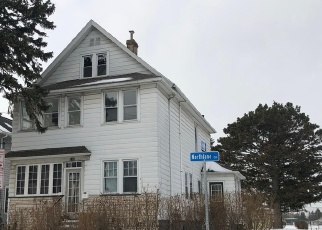 Pre Foreclosure in Rochester 14621 NORTHLANE DR - Property ID: 1247370246