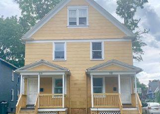 Pre Foreclosure in Rochester 14611 FLINT ST - Property ID: 1247372886