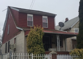 Pre Foreclosure in Queens Village 11429 104TH AVE - Property ID: 1247392135