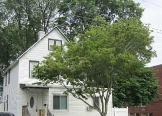 Pre Foreclosure in Nanuet 10954 N HIGHVIEW AVE - Property ID: 1247433760