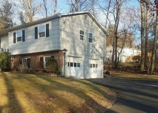Pre Foreclosure in Suffern 10901 LARCH CT - Property ID: 1247465736