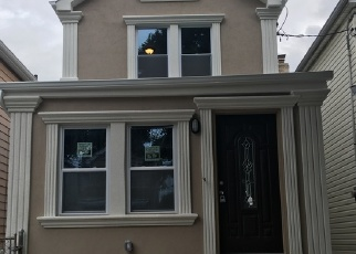 Pre Foreclosure in South Ozone Park 11420 135TH PL - Property ID: 1247477554