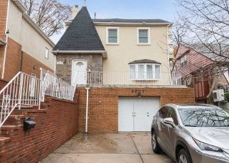 Pre Foreclosure in Jamaica 11432 TRYON PL - Property ID: 1247482372
