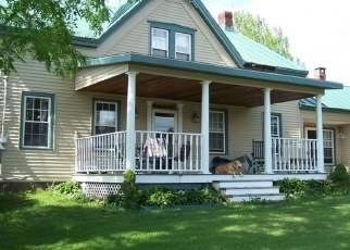 Pre Foreclosure in Greenville 12083 COUNTY ROUTE 403 - Property ID: 1247529676