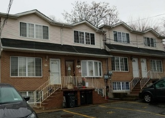 Pre Foreclosure in Staten Island 10310 ROCCO CT - Property ID: 1247654947