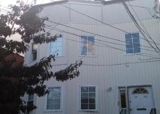 Pre Foreclosure in Corona 11368 107TH ST - Property ID: 1247667640