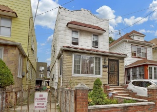 Pre Foreclosure in Brooklyn 11203 BROOKLYN AVE - Property ID: 1247681655
